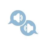Foreign Tongues Audio Transcription
