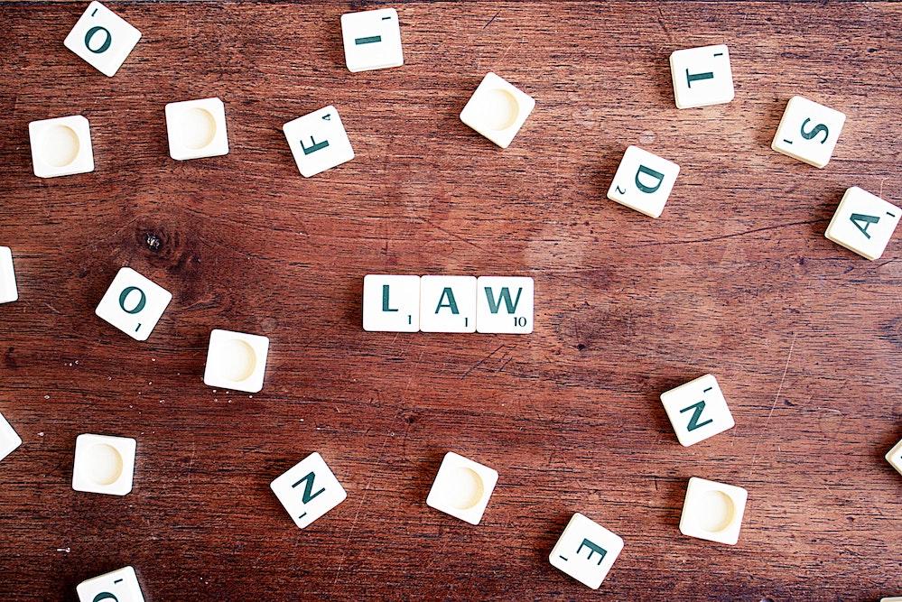 Why is legal translation essential