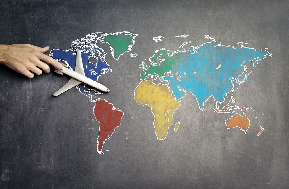 Is younger better when it comes to learning a foreign language?