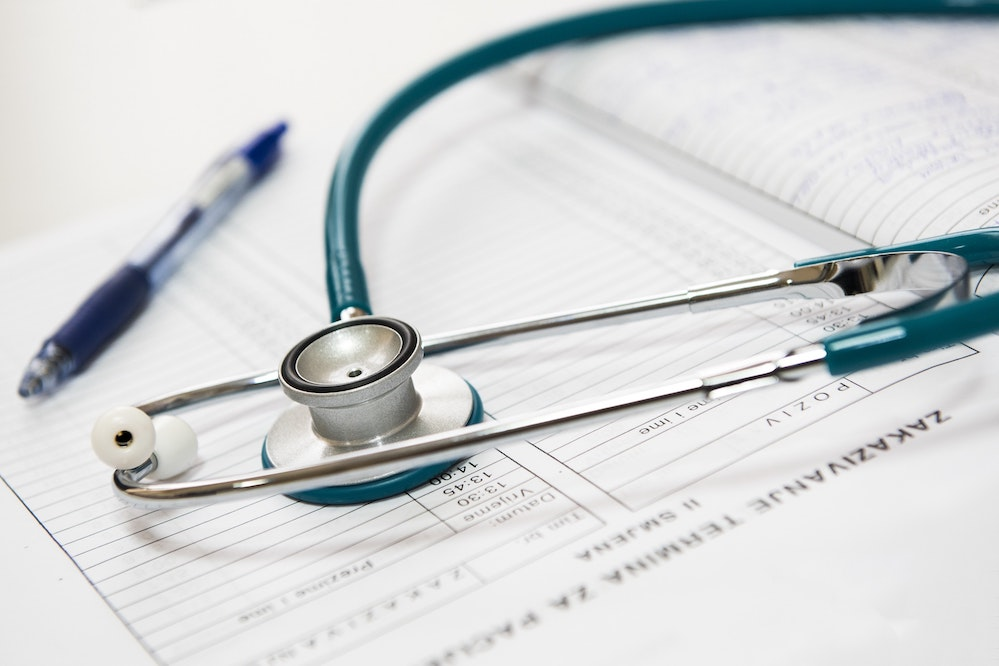 The importance and complexity of Medical Translation
